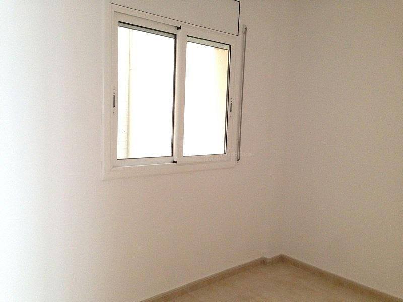 A (5).JPG - Piso en alquiler en calle Baltà de Cela, Espirall en Vilafranca del Penedès - 275243468