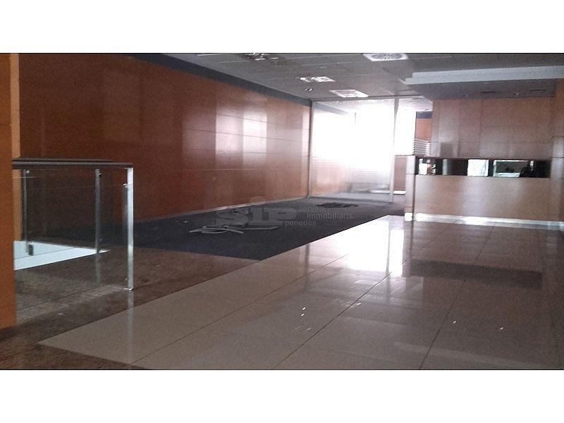 20160601_122324 - Local comercial en alquiler en Vilafranca del Penedès - 294221411