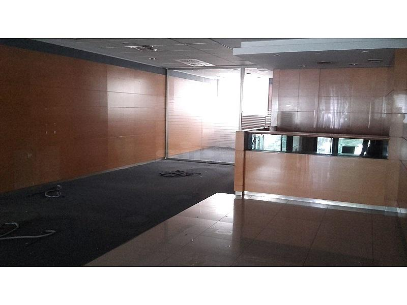 20160601_122341 - Local comercial en alquiler en Vilafranca del Penedès - 294221414