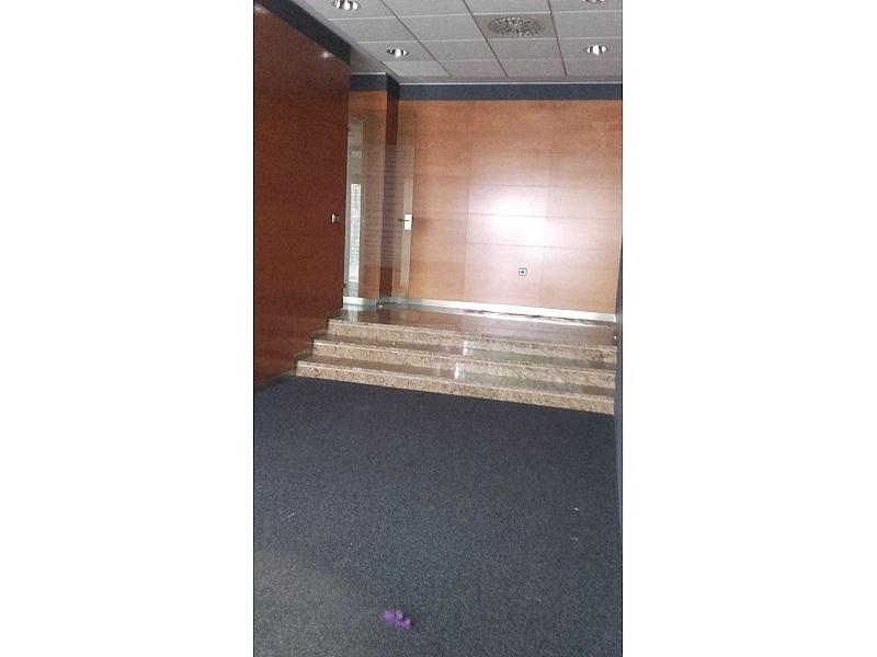 20160601_122559 - Local comercial en alquiler en Vilafranca del Penedès - 294221438