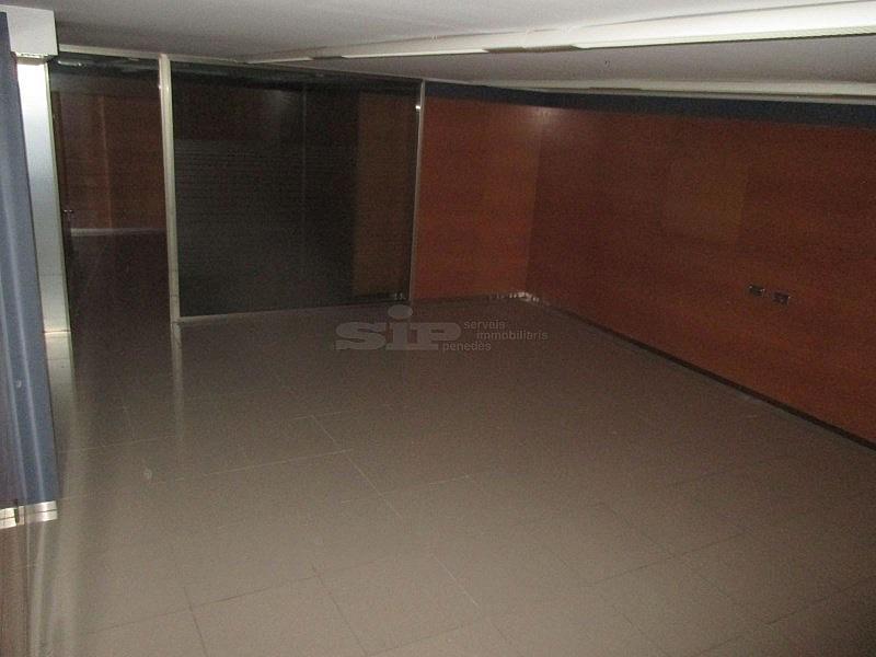 IMG_2454.JPG - Local comercial en alquiler en Vilafranca del Penedès - 294221456