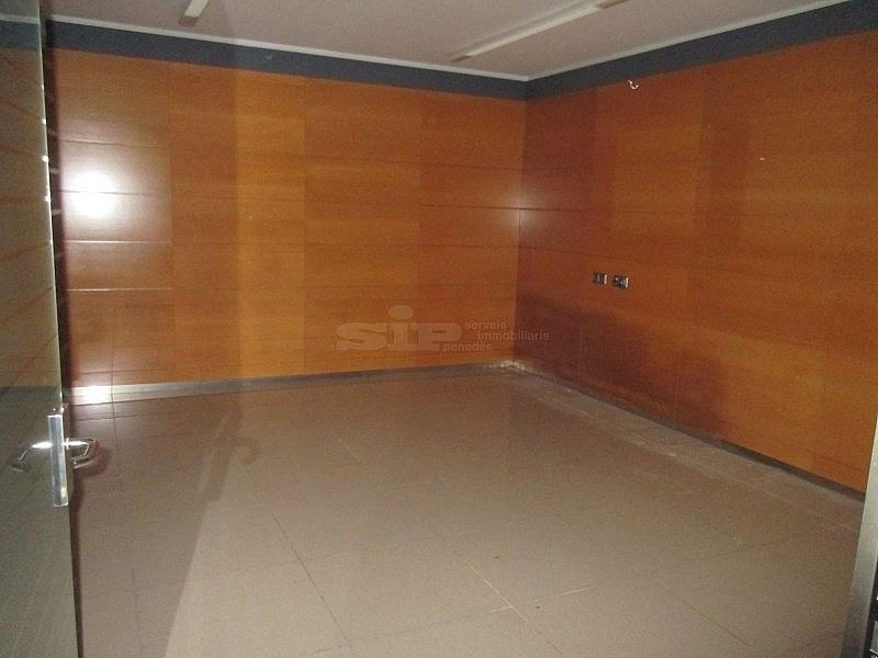 IMG_2455.JPG - Local comercial en alquiler en Vilafranca del Penedès - 294221459