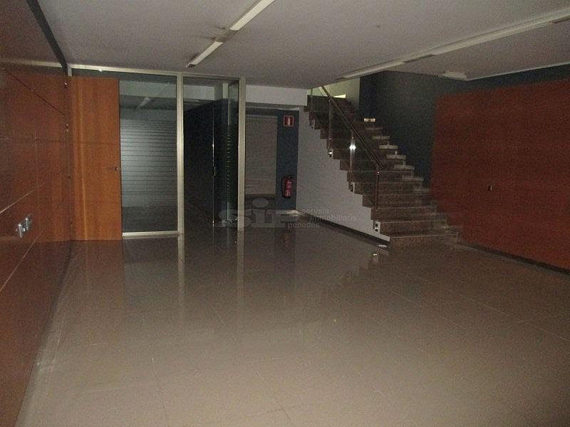 IMG_2456.JPG - Local comercial en alquiler en Vilafranca del Penedès - 294221462