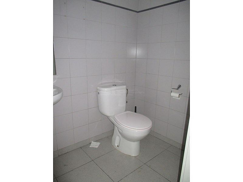 IMG_2458.JPG - Local comercial en alquiler en Vilafranca del Penedès - 294221471