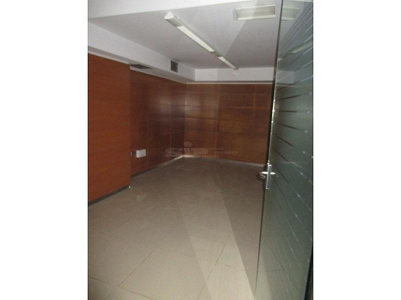 IMG_2460.JPG - Local comercial en alquiler en Vilafranca del Penedès - 294221474