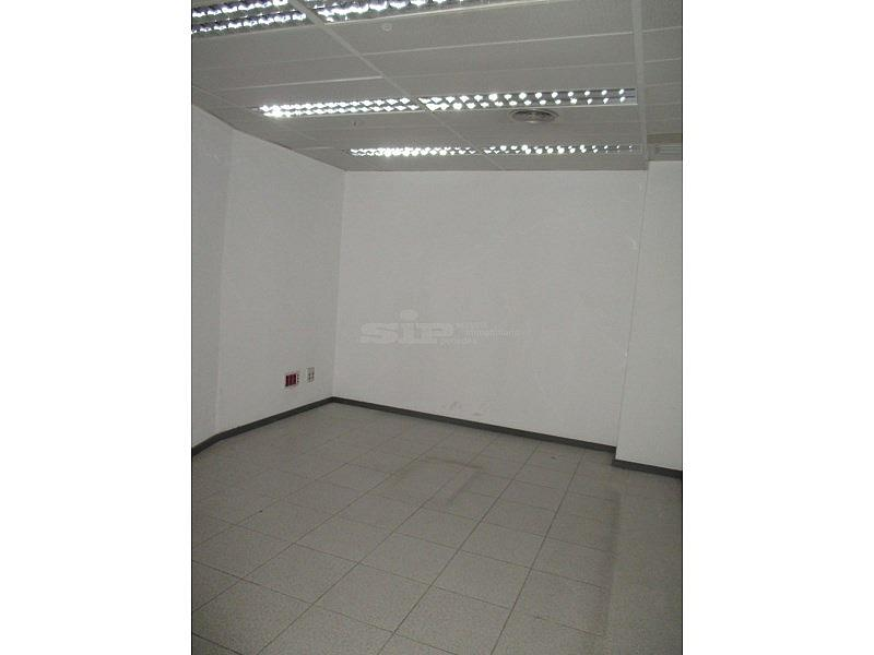 IMG_2445.JPG - Local comercial en alquiler en Vilafranca del Penedès - 294221489