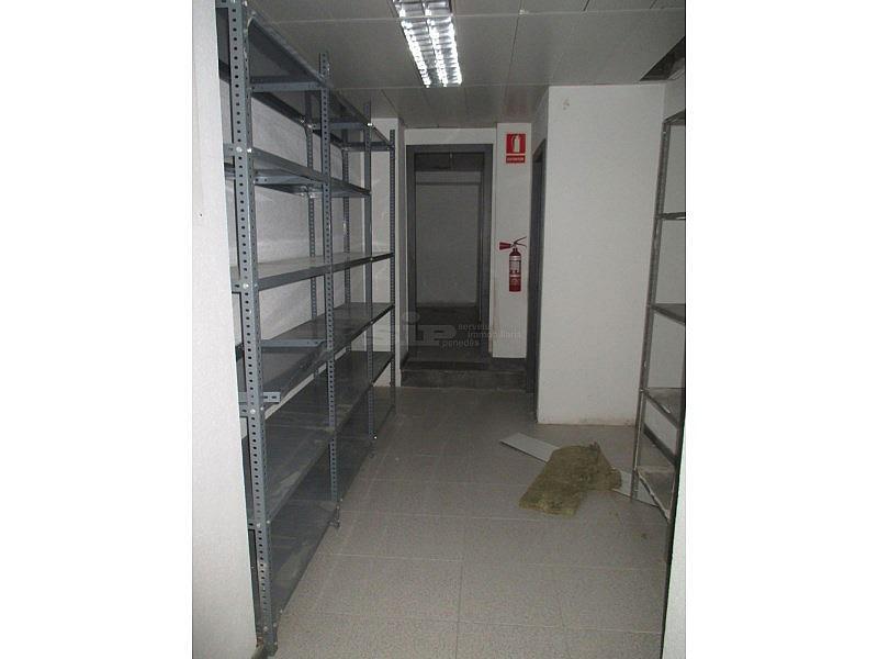IMG_2447.JPG - Local comercial en alquiler en Vilafranca del Penedès - 294221495
