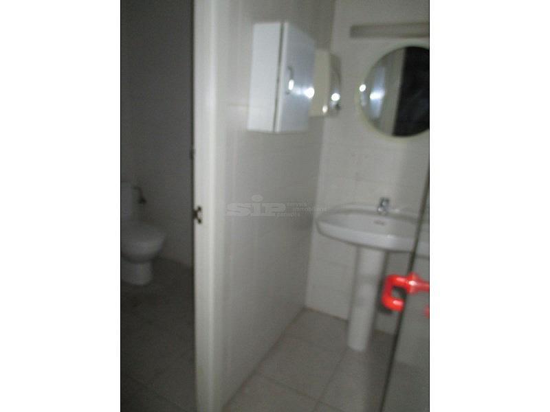 IMG_2449.JPG - Local comercial en alquiler en Vilafranca del Penedès - 294221504