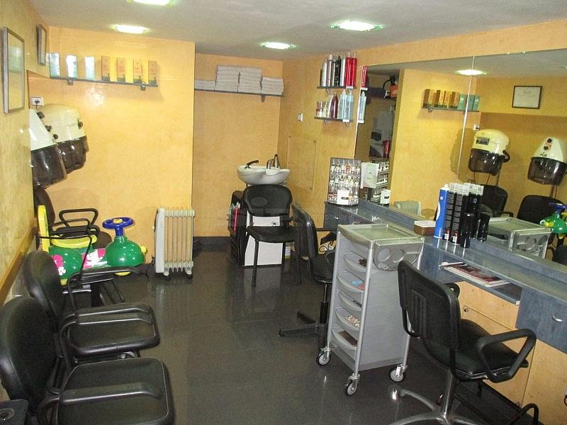 IMG_1781.JPG - Local comercial en alquiler opción compra en Vilafranca del Penedès - 305038690