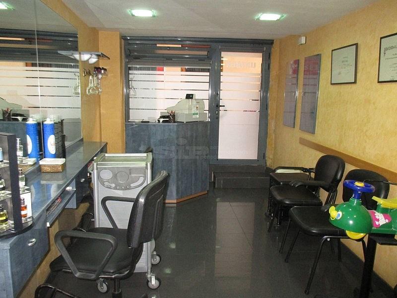IMG_1780.JPG - Local comercial en alquiler opción compra en Vilafranca del Penedès - 305038693