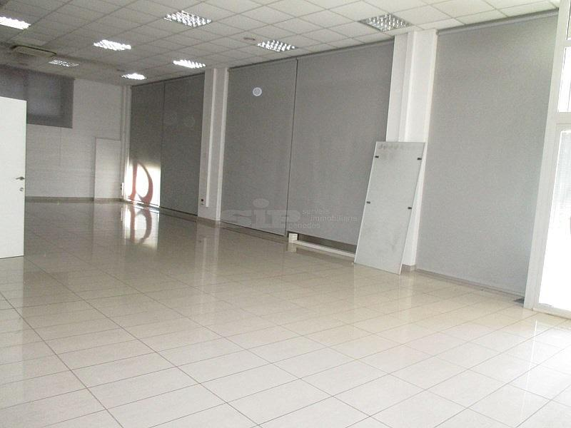IMG_3000.JPG - Local comercial en alquiler en Vilafranca del Penedès - 307208858