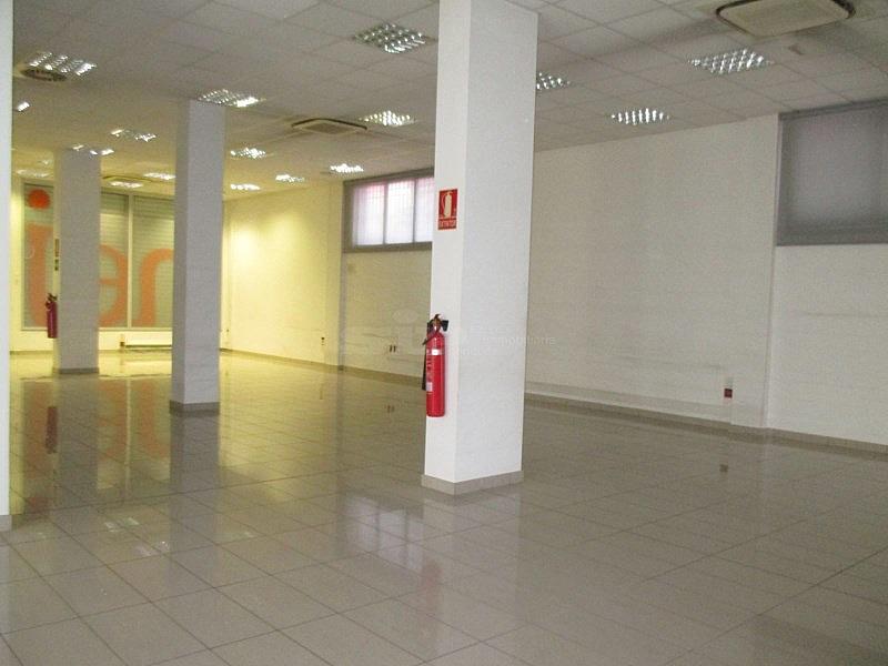 IMG_3002.JPG - Local comercial en alquiler en Vilafranca del Penedès - 307208861