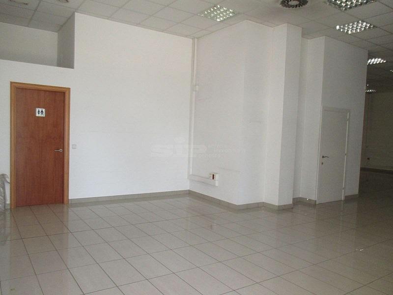 IMG_3001.JPG - Local comercial en alquiler en Vilafranca del Penedès - 307208864