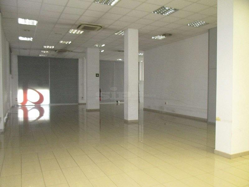 IMG_3009.JPG - Local comercial en alquiler en Vilafranca del Penedès - 326439819