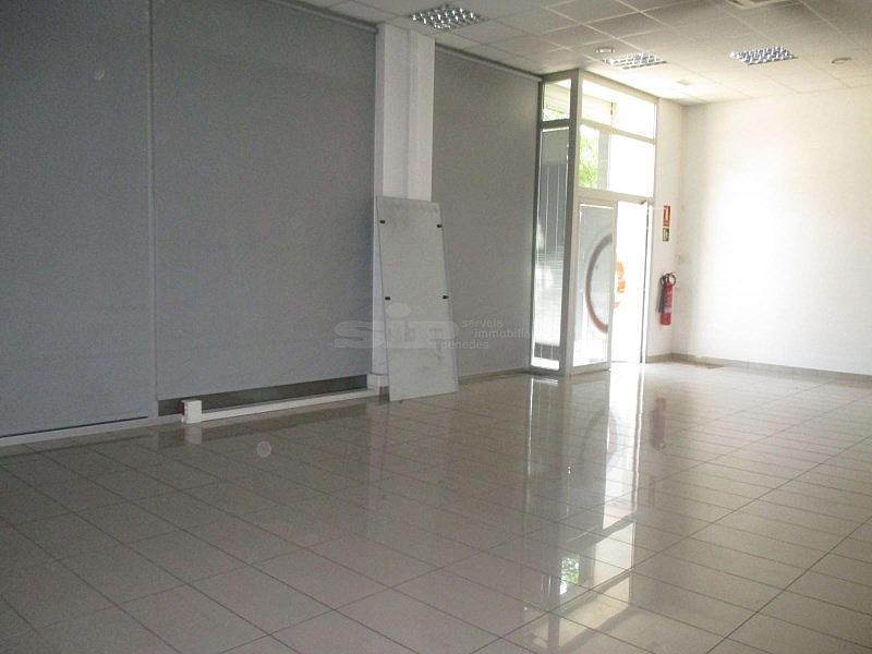 IMG_3010.JPG - Local comercial en alquiler en Vilafranca del Penedès - 326439822
