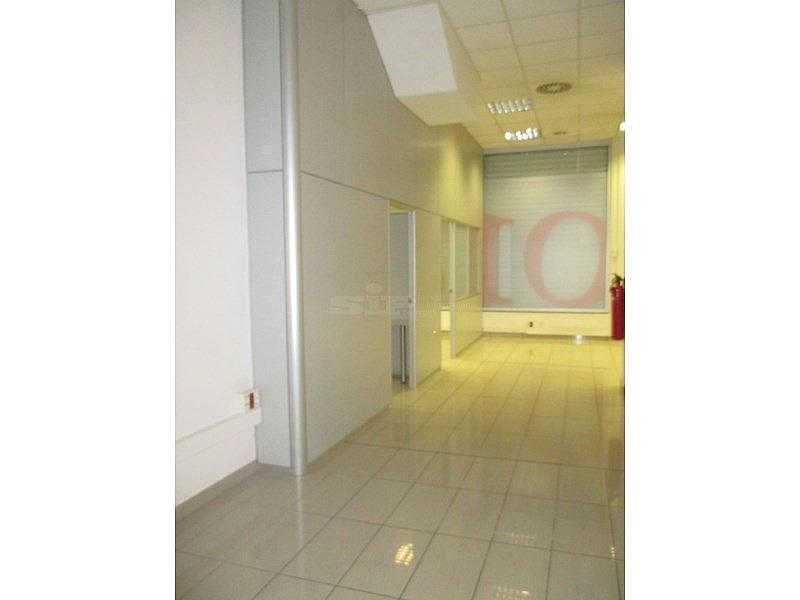 IMG_3004.JPG - Local comercial en alquiler en Vilafranca del Penedès - 326439825