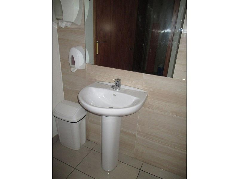 IMG_2998.JPG - Local comercial en alquiler en Vilafranca del Penedès - 326439828
