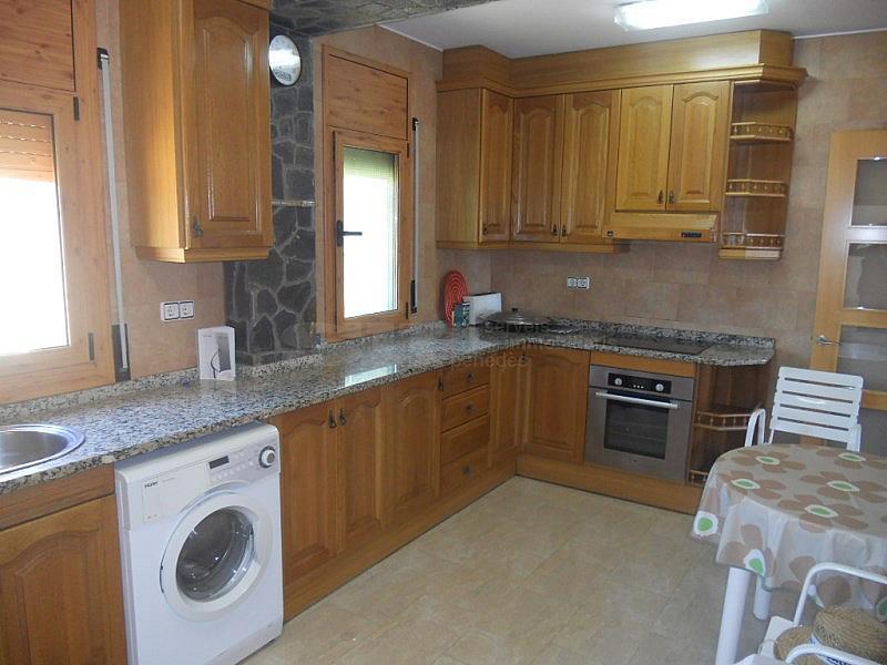 DSCN2229.JPG - Casa en alquiler en Sant Martí Sarroca - 315034012
