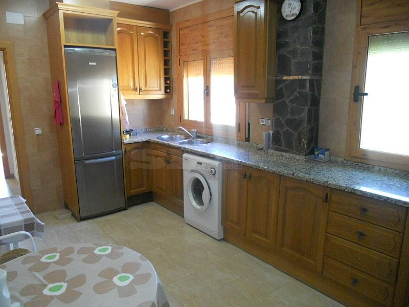 DSCN2226.JPG - Casa en alquiler en Sant Martí Sarroca - 315034015