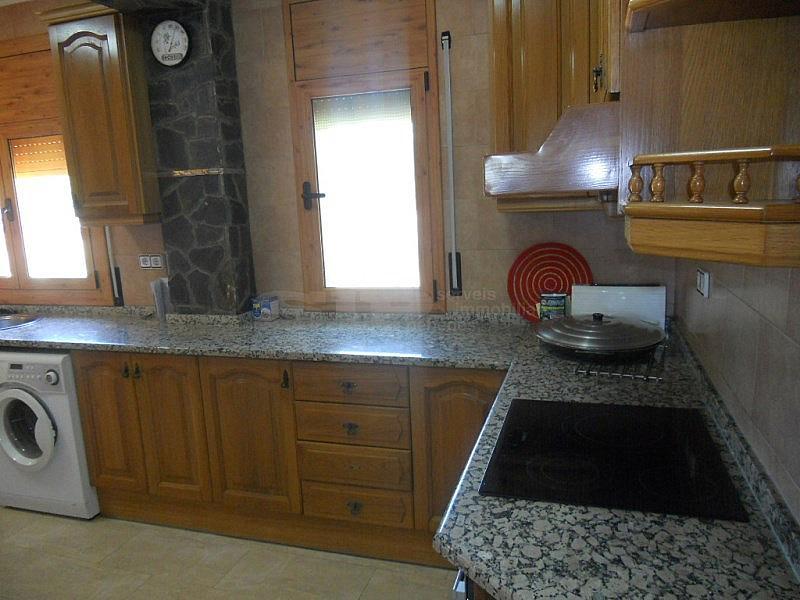 DSCN2227.JPG - Casa en alquiler en Sant Martí Sarroca - 315034018