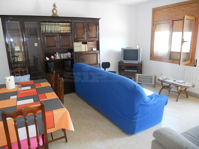 DSCN2236.JPG - Casa en alquiler en Sant Martí Sarroca - 315034021