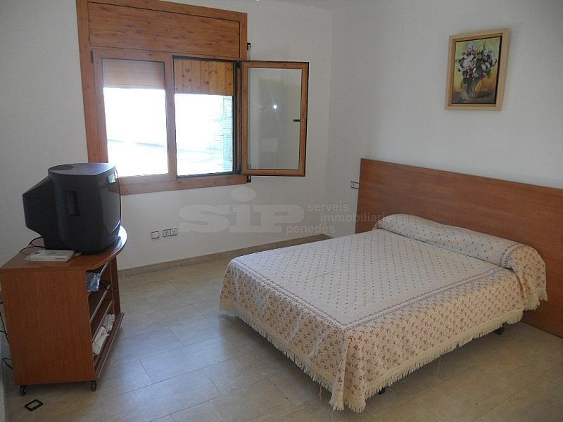 DSCN2238.JPG - Casa en alquiler en Sant Martí Sarroca - 315034027