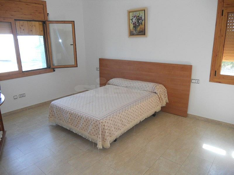 DSCN2237.JPG - Casa en alquiler en Sant Martí Sarroca - 315034030