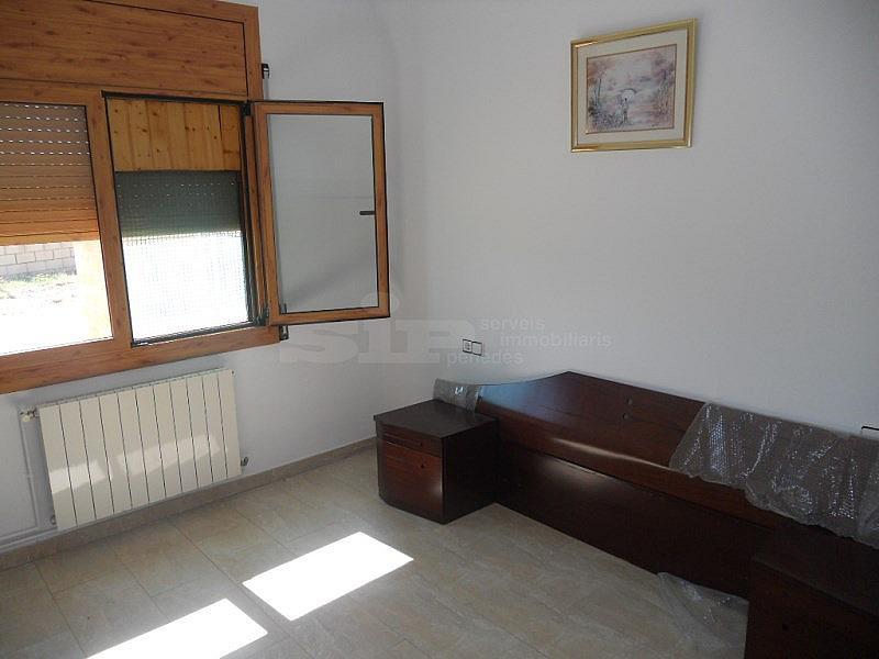 DSCN2241.JPG - Casa en alquiler en Sant Martí Sarroca - 315034033