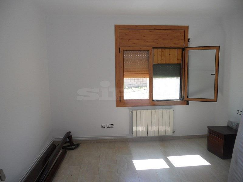DSCN2240.JPG - Casa en alquiler en Sant Martí Sarroca - 315034036