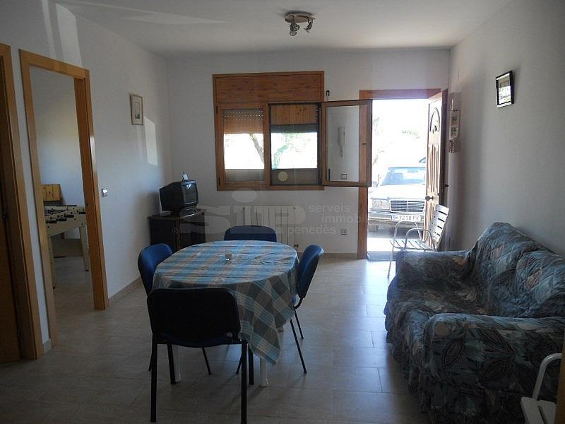 DSCN2217.JPG - Casa en alquiler en Sant Martí Sarroca - 315034039