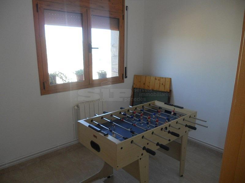 DSCN2219.JPG - Casa en alquiler en Sant Martí Sarroca - 315034045