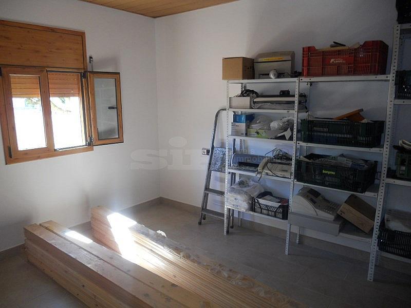 DSCN2201.JPG - Casa en alquiler en Sant Martí Sarroca - 315034048
