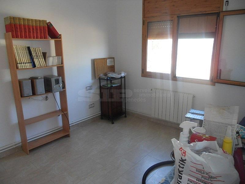 DSCN2224.JPG - Casa en alquiler en Sant Martí Sarroca - 315034051