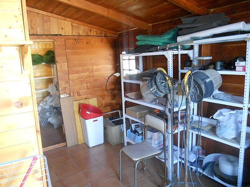 DSCN2192.JPG - Casa en alquiler en Sant Martí Sarroca - 315034057