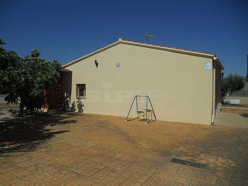 DSCN2204.JPG - Casa en alquiler en Sant Martí Sarroca - 315034063