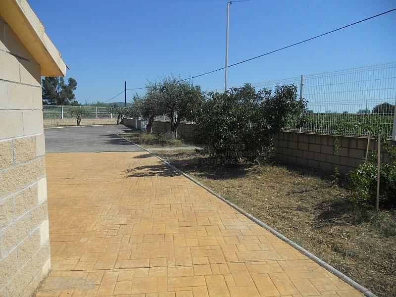 DSCN2207.JPG - Casa en alquiler en Sant Martí Sarroca - 315034072