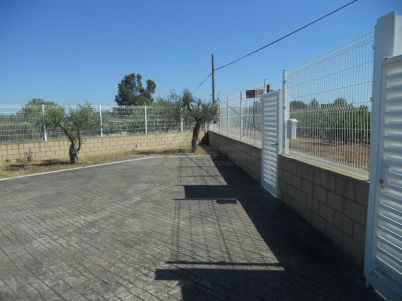 DSCN2212.JPG - Casa en alquiler en Sant Martí Sarroca - 315034075