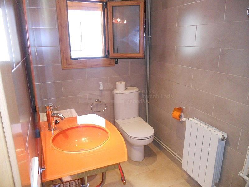 DSCN2199.JPG - Casa en alquiler en Sant Martí Sarroca - 315034087