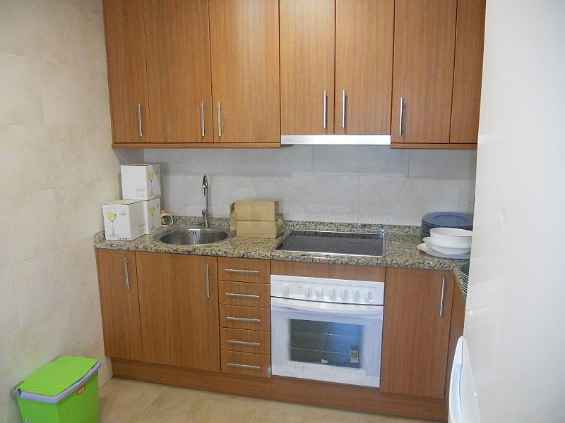 DSCN2202.JPG - Casa en alquiler en Sant Martí Sarroca - 315034096