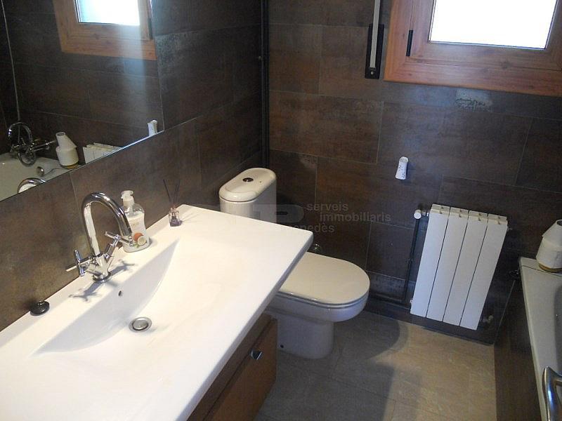 DSCN2231.JPG - Casa en alquiler en Sant Martí Sarroca - 315034105
