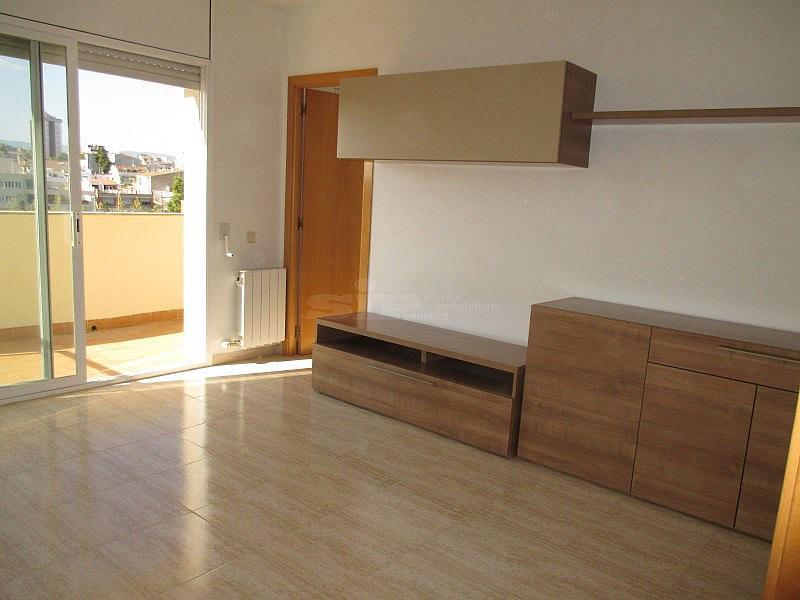 IMG_3295 - Piso en alquiler en La girada en Vilafranca del Penedès - 326439018