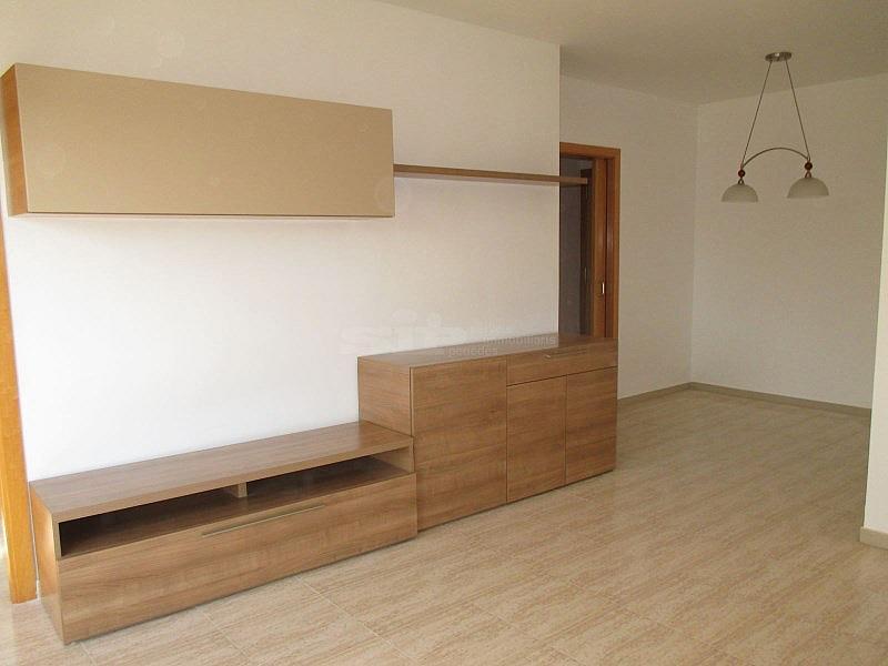 IMG_3296 - Piso en alquiler en La girada en Vilafranca del Penedès - 326439021