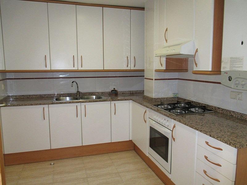 IMG_3289 - Piso en alquiler en La girada en Vilafranca del Penedès - 326439024