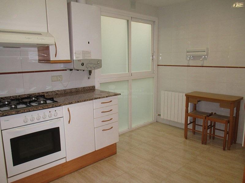 IMG_3288 - Piso en alquiler en La girada en Vilafranca del Penedès - 326439027