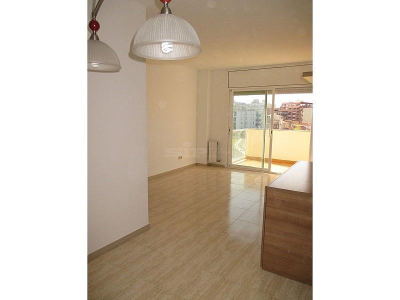 IMG_3294 - Piso en alquiler en La girada en Vilafranca del Penedès - 326439033