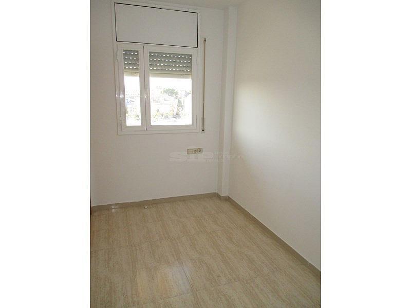 IMG_3277 - Piso en alquiler en La girada en Vilafranca del Penedès - 326439039