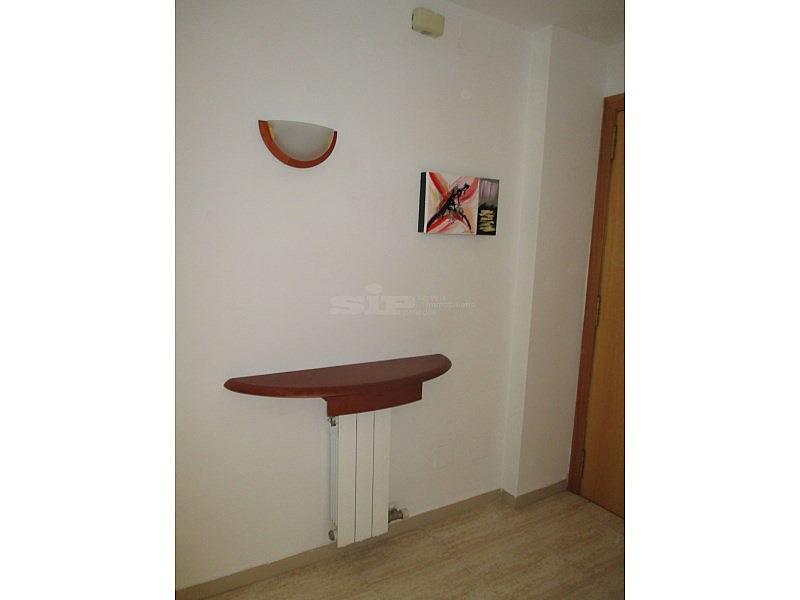 IMG_3292 - Piso en alquiler en La girada en Vilafranca del Penedès - 326439042