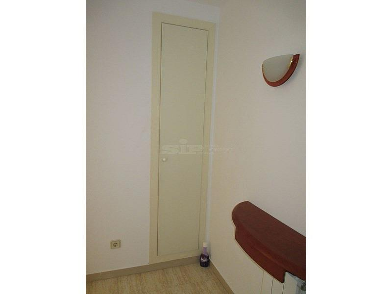 IMG_3293 - Piso en alquiler en La girada en Vilafranca del Penedès - 326439045