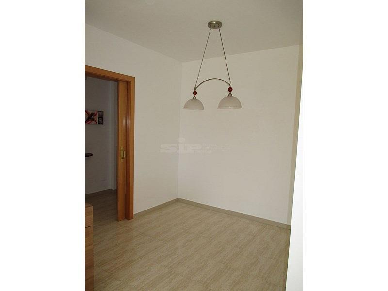 IMG_3297 - Piso en alquiler en La girada en Vilafranca del Penedès - 326439048
