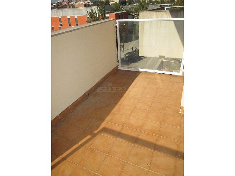 IMG_3278 - Piso en alquiler en La girada en Vilafranca del Penedès - 326439057